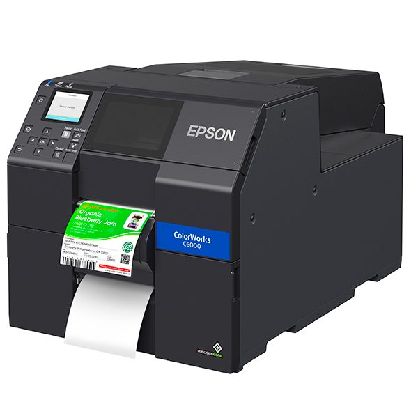 Epson-ColorWorks_CW-6000P