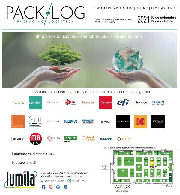 PACKZ-LOG-LUMILA-3